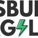 Asbury Agile 2016